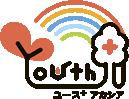 logo_akashia