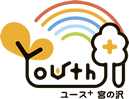 logo_miyanosawa