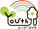 logo_popura