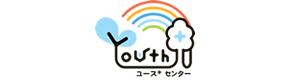札幌市若者支援総合センター